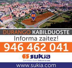Sukia