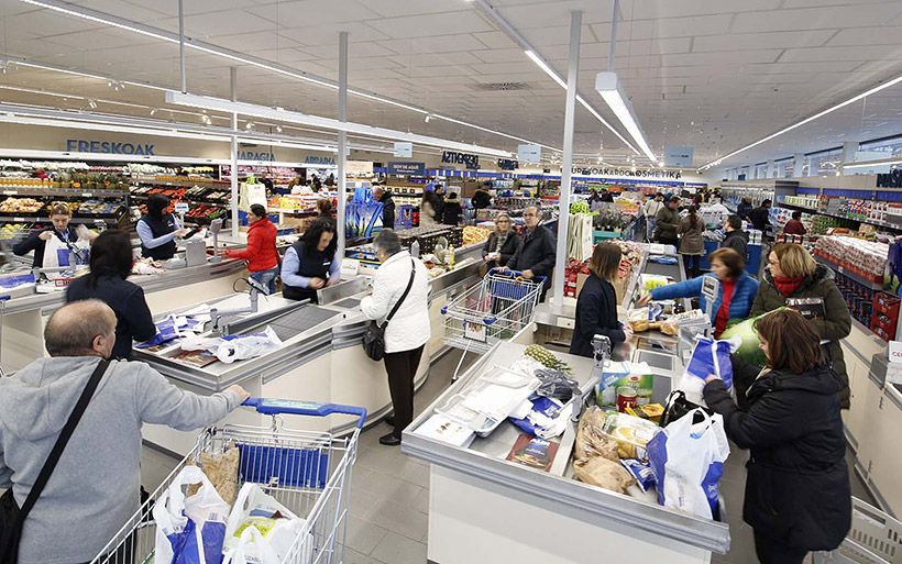 Tienda-Aldi-Iurreta-interior