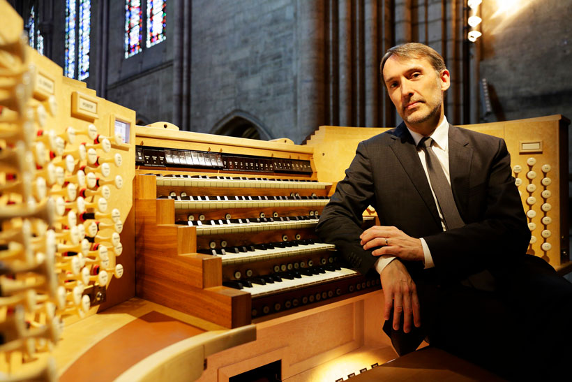 olivier-latry-organista-notre-dame